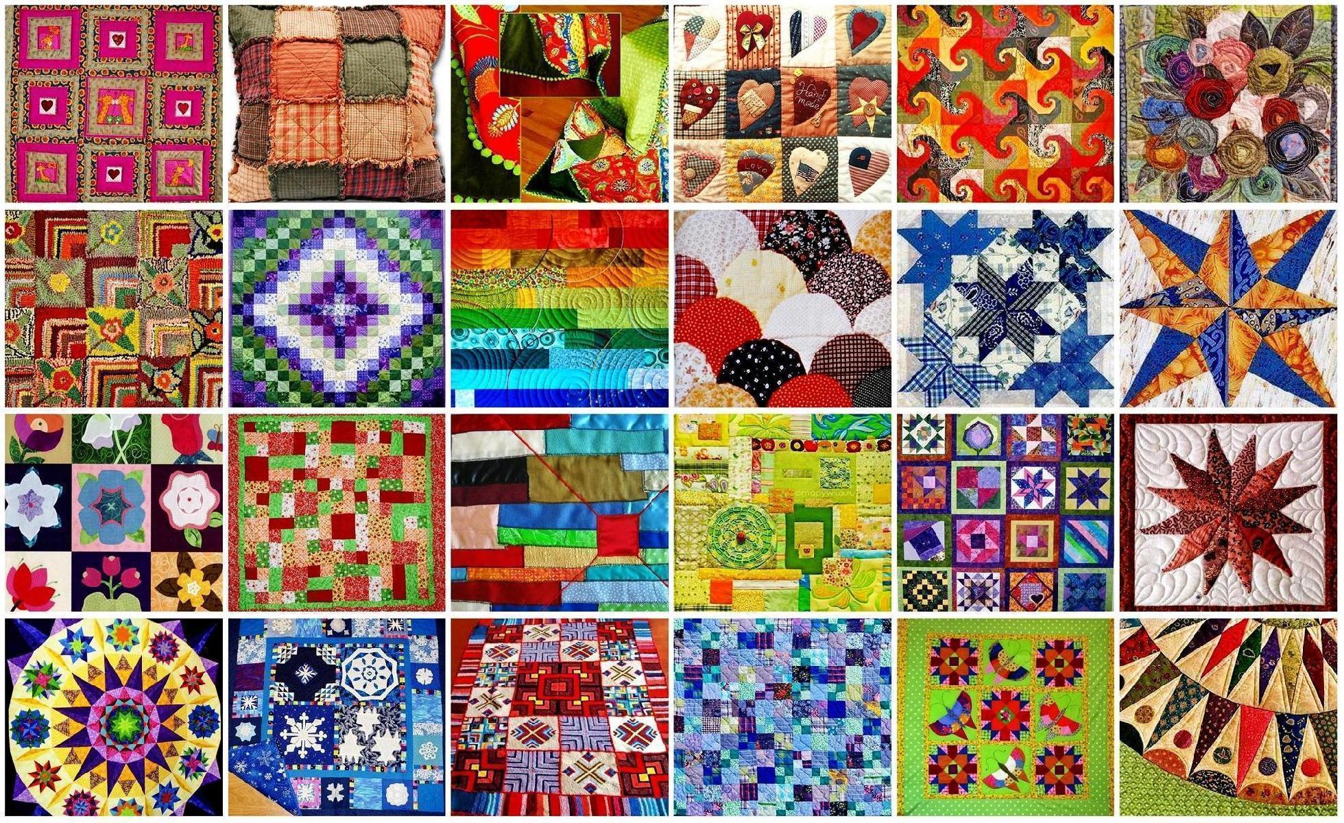 Создать схему вышивки крестом онлайн - Лепесток 82