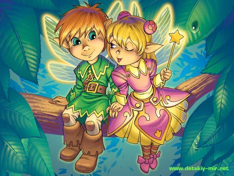 kidnapped by fairies Princess bloom is the princess of domino, as well as its guardian fairy she is one of the founding members of the winx club and is recognized as the group's leader.